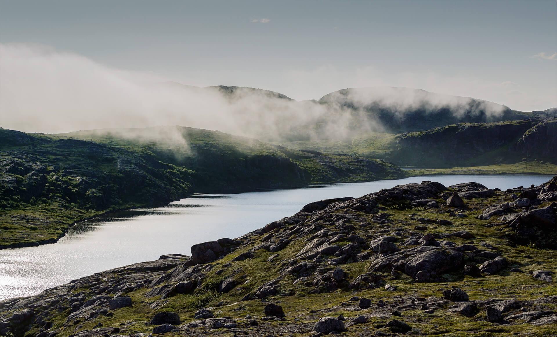 agence kayak communication web lille nord fleuve nature