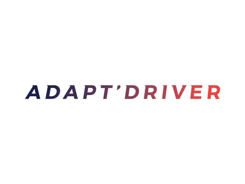 agence kayak communication web lille nord adapt driver