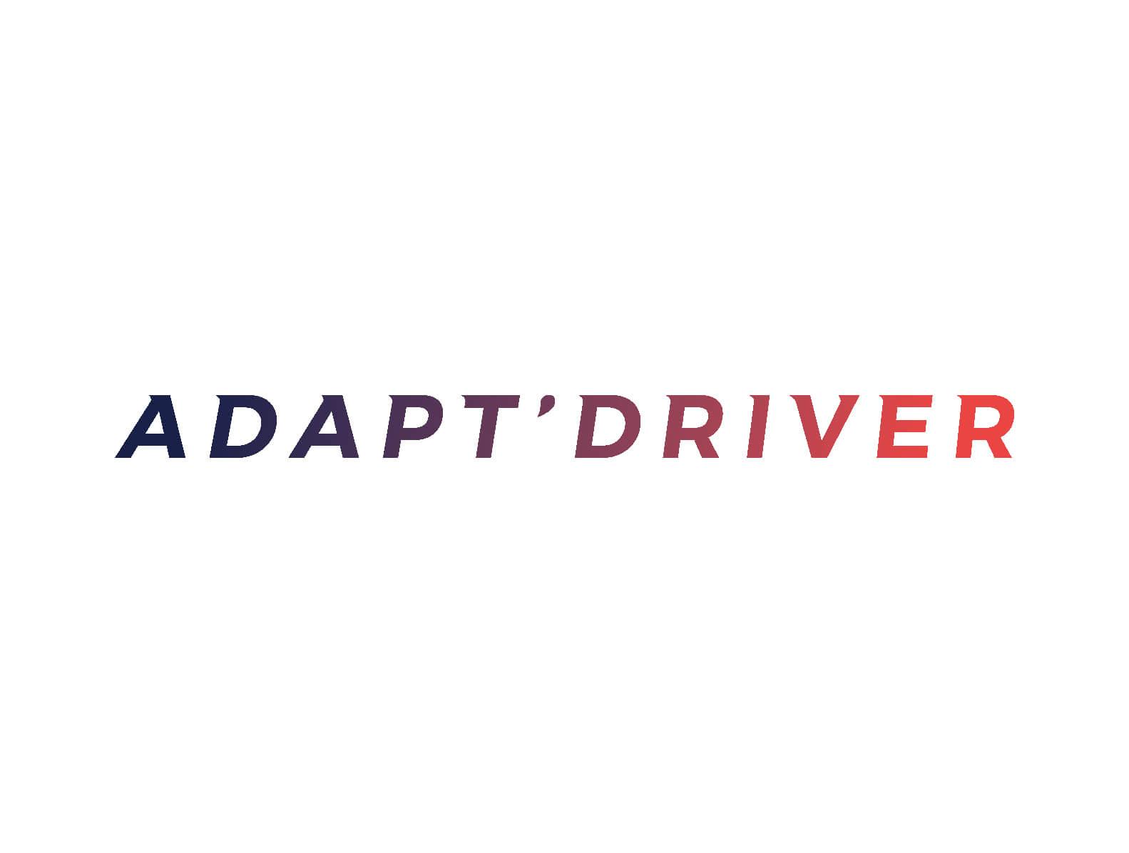 agence kayak communication web lille nord adapt driver