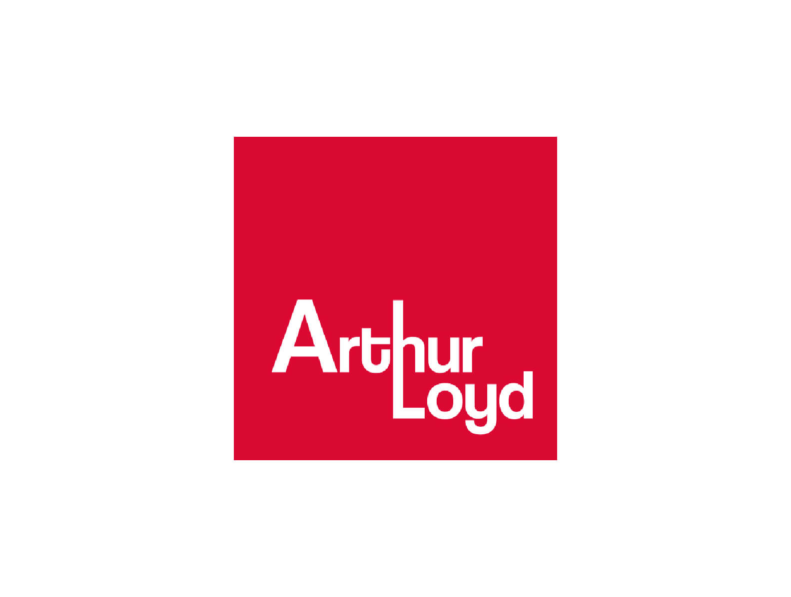 agence kayak communication web lille nord arthur loyd logo