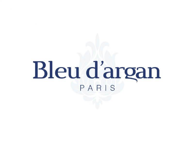 agence kayak communication web lille nord logo bleu d'argan