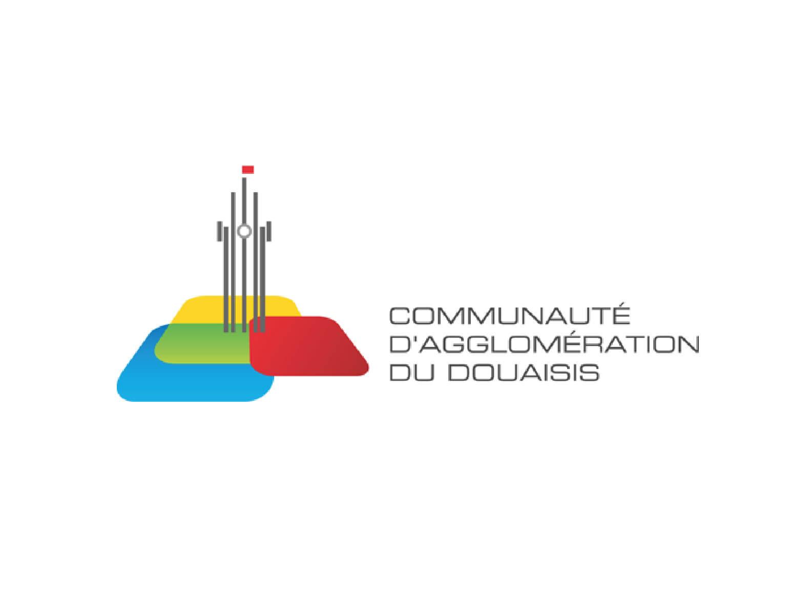 agence kayak communication web lille nord douaisis