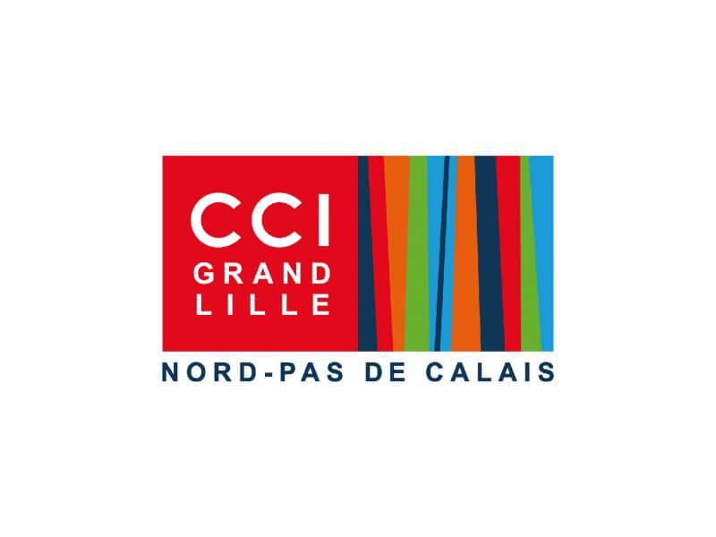 agence kayak communication web lille nord cci grand lille nord pas de calais