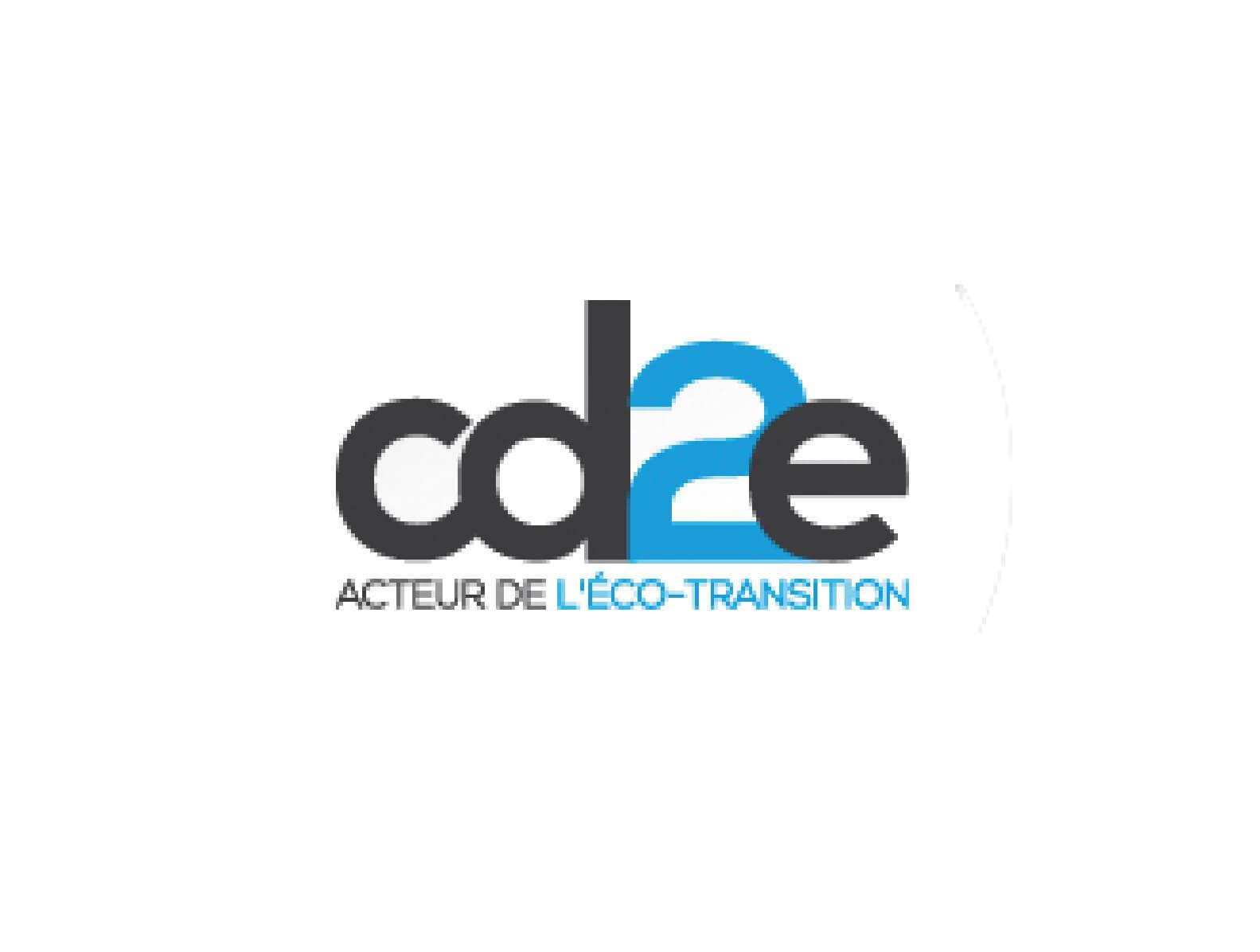 agence kayak communication web lille nord logo éco-transition