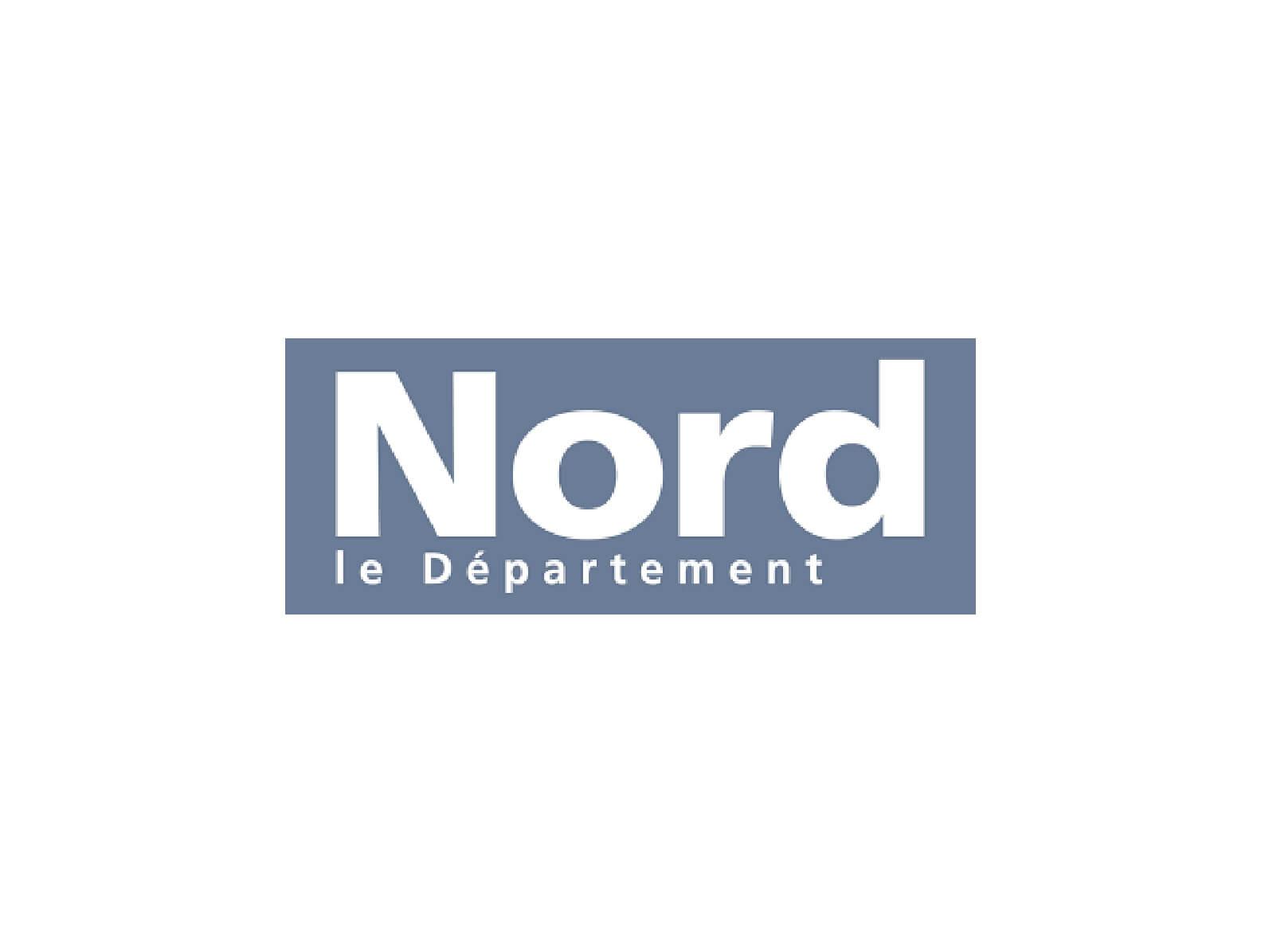 agence kayak communication web lille nord département nord logo