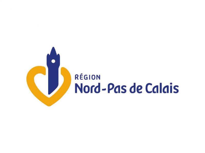 agence kayak communication web lille nord region nord pas de calais logo