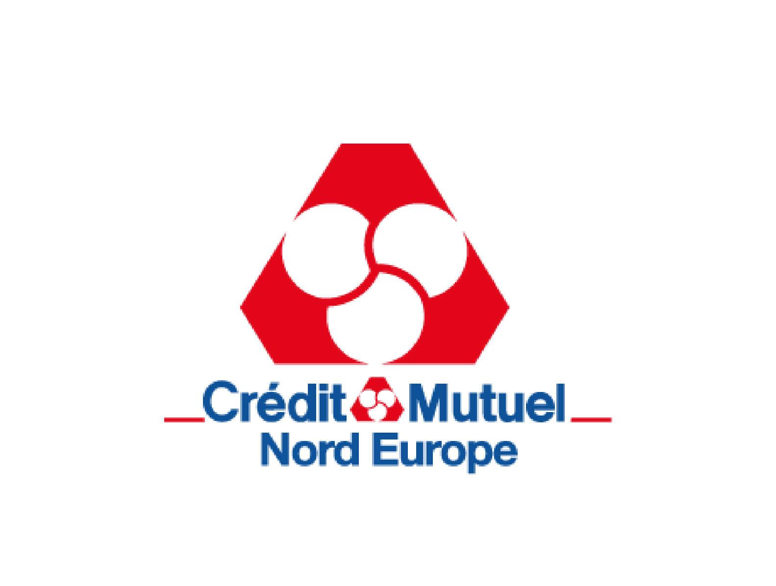agence kayak communication web lille nord creditmutuel