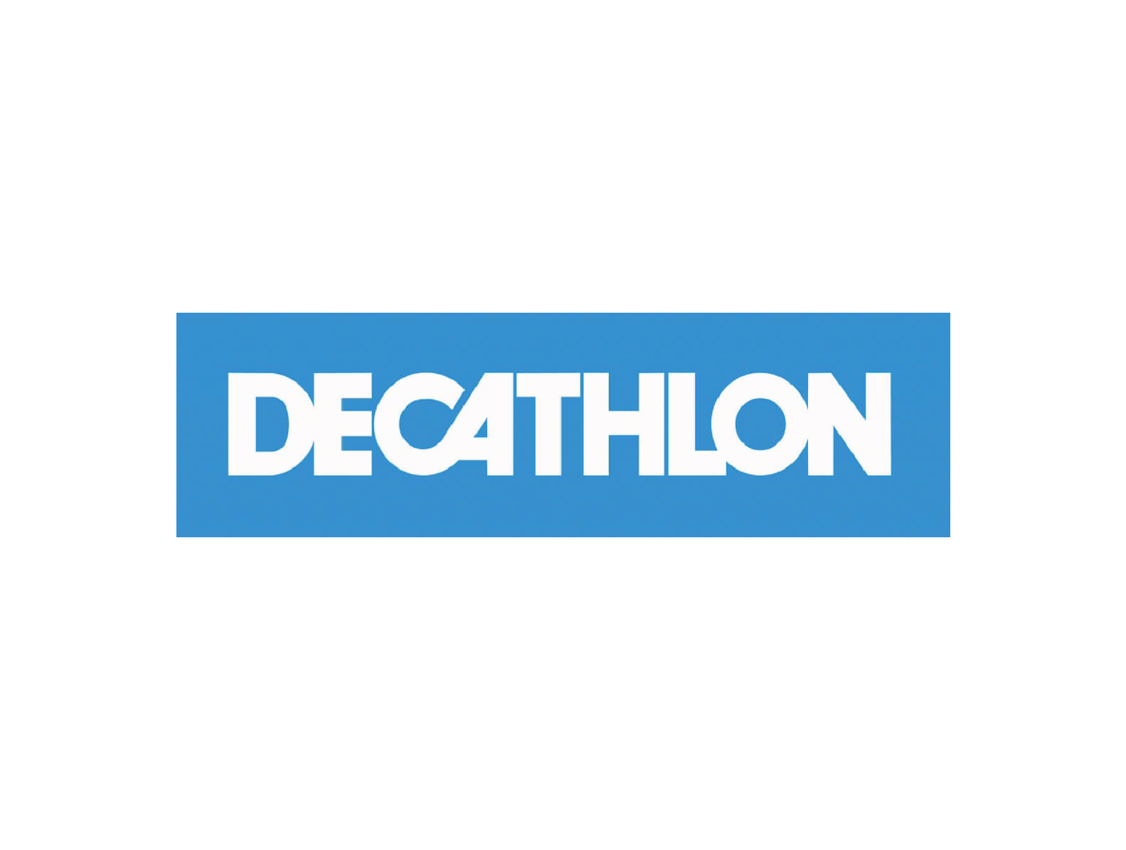 agence kayak communication web lille nord decathlon