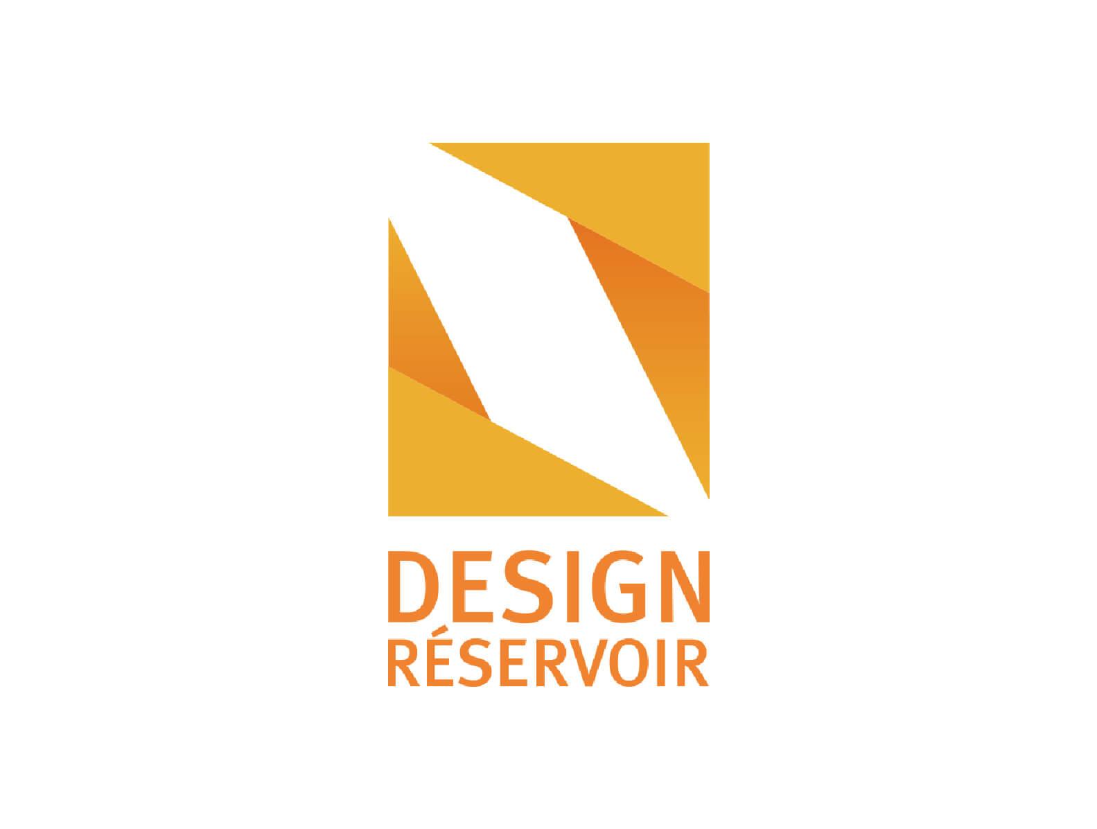 agence kayak communication web lille nord logo design reservoir