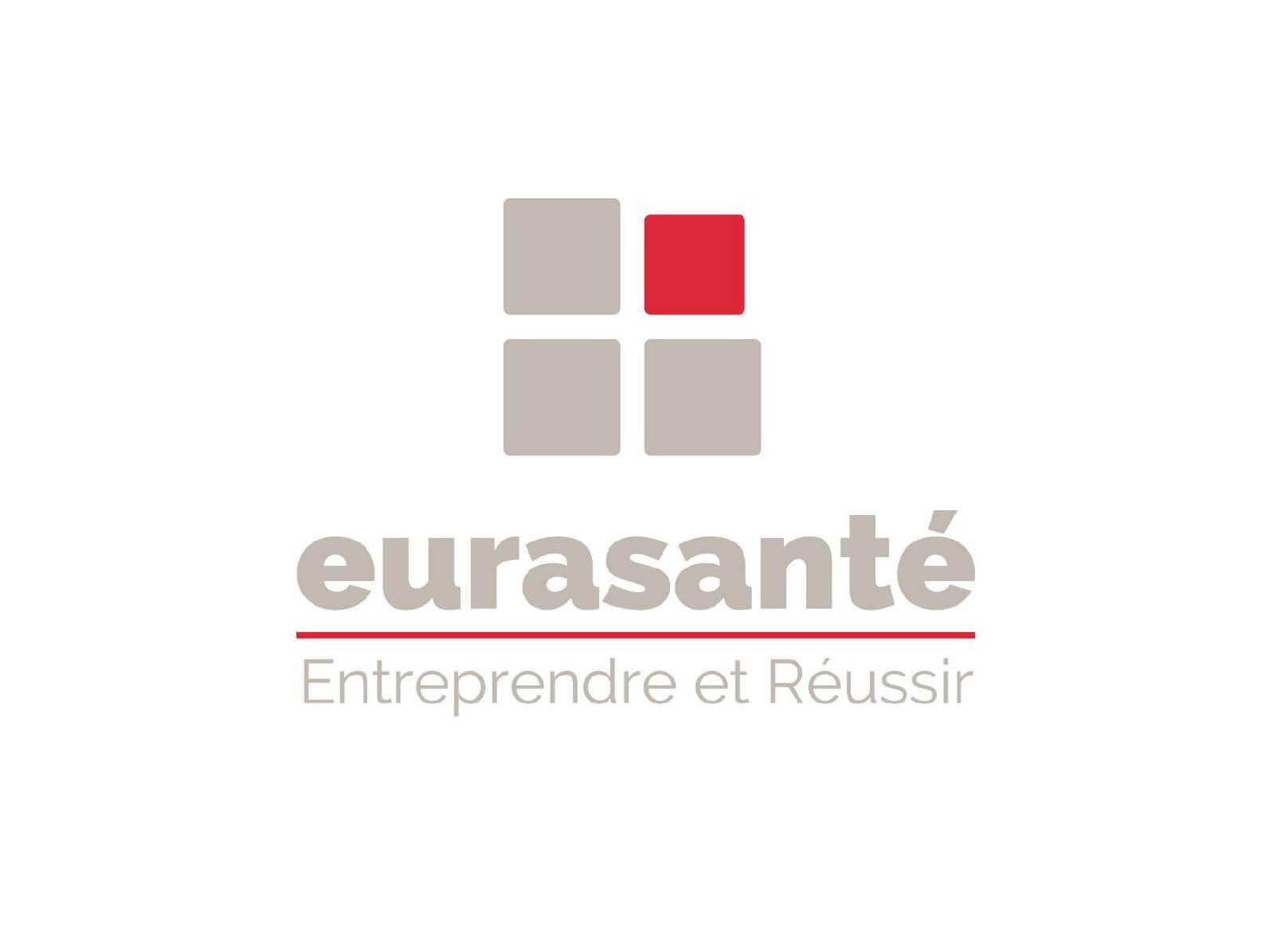 agence kayak communication web lille nord eurasanté entreprendre réussir