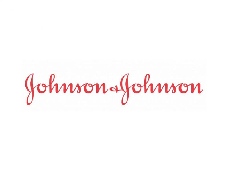 agence kayak communication web lille nord johnson & johnson logo
