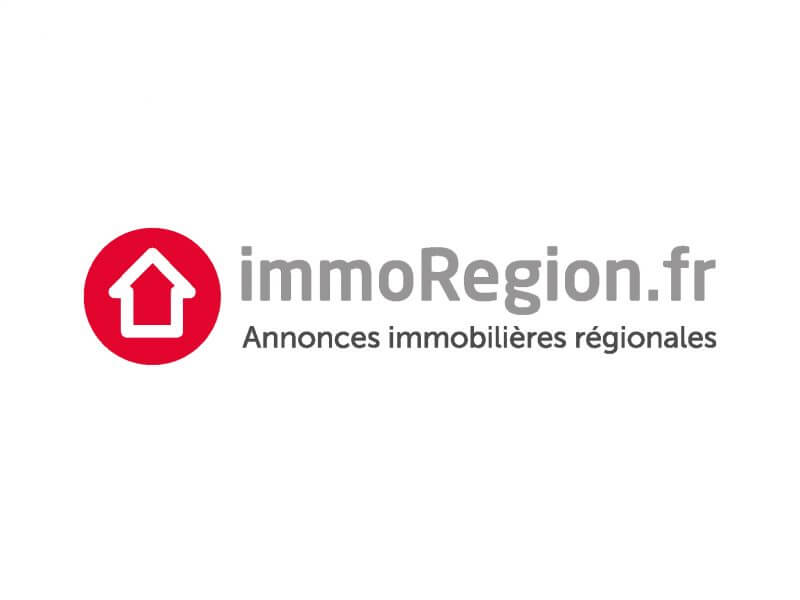 agence kayak communication web lille nord immobilier