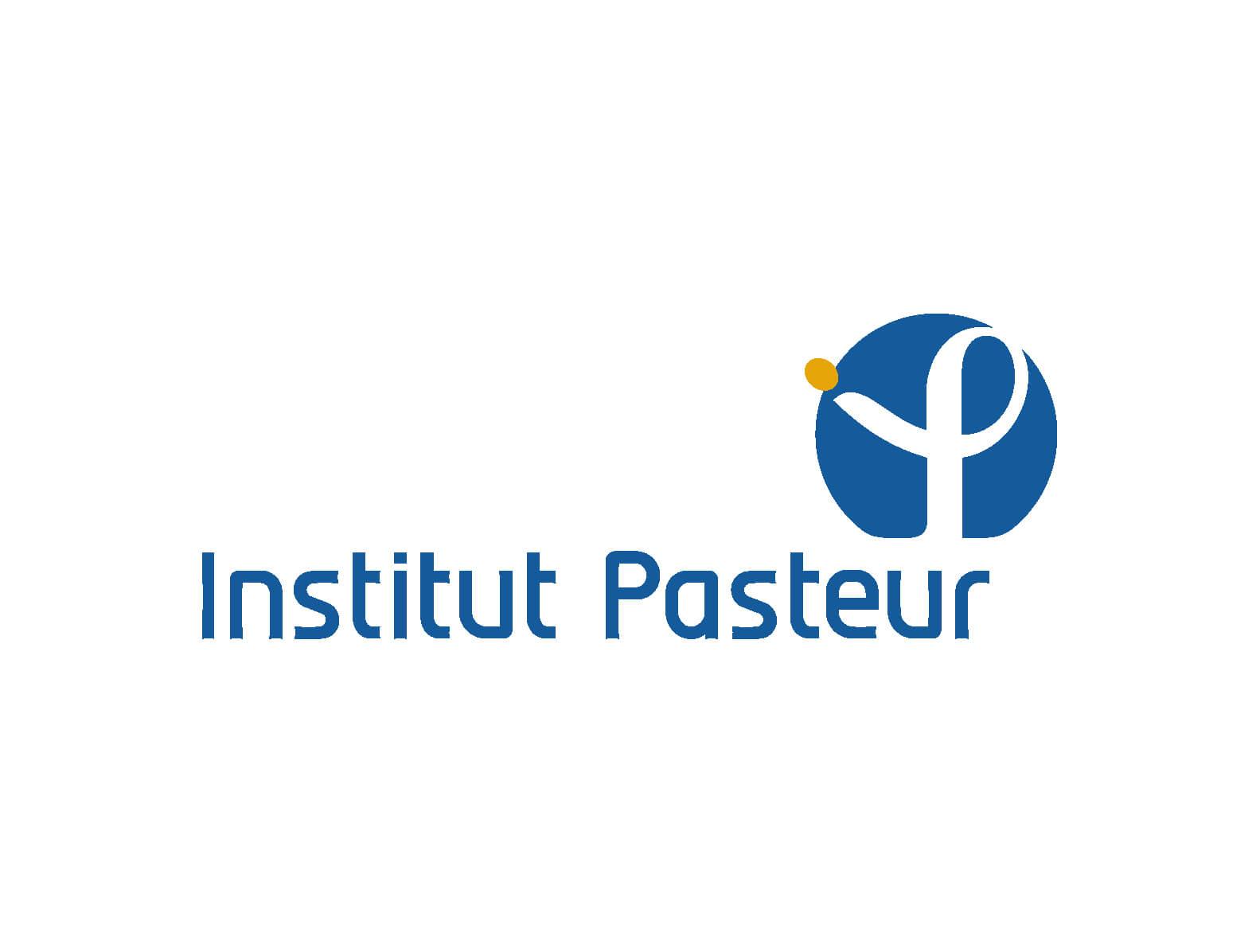 agence kayak communication web lille nord institut pasteur logo