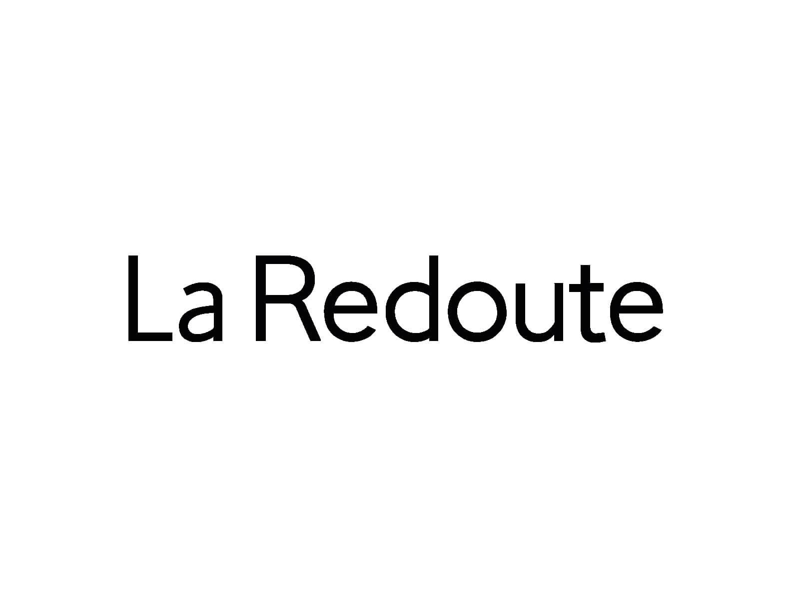 agence kayak communication web lille nord la redoute logo