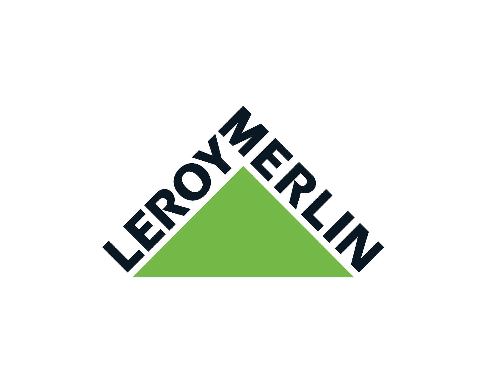 agence kayak communication web lille nord leroymerlin