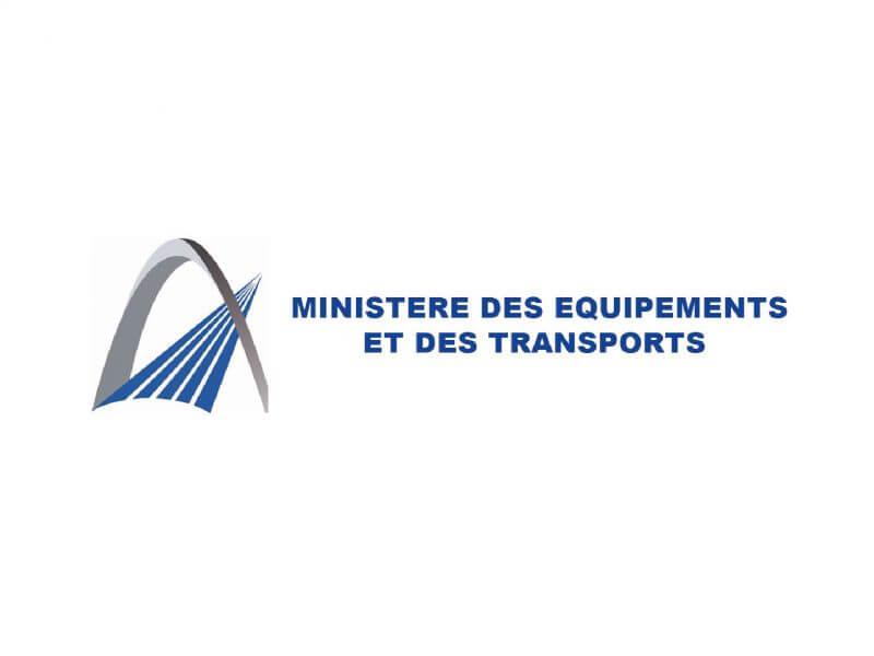 agence kayak communication web lille nord ministère équipements transports