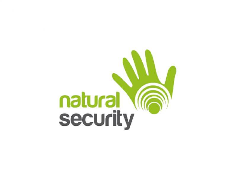 agence kayak communication web lille nord securité