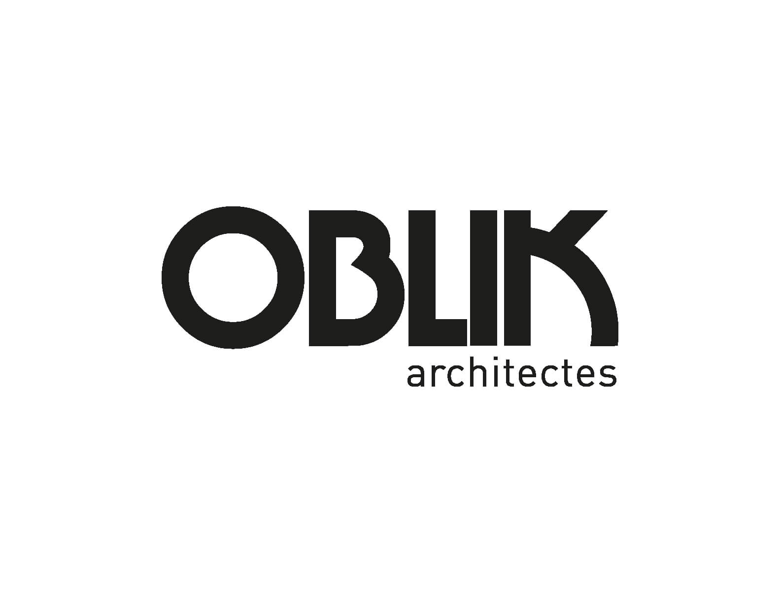 agence kayak communication web lille nord oblikarchitectes architecture