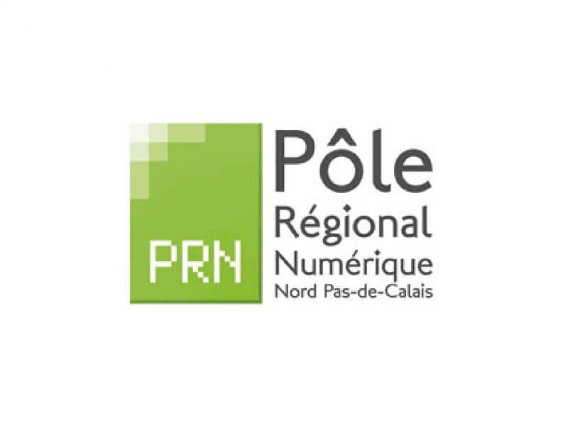 agence kayak communication web lille nord nord-pas-de-calais