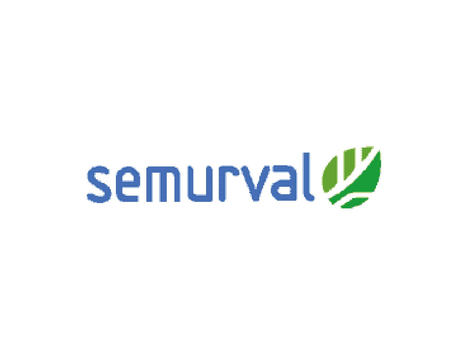 agence kayak communication web lille nord semurval logo eco