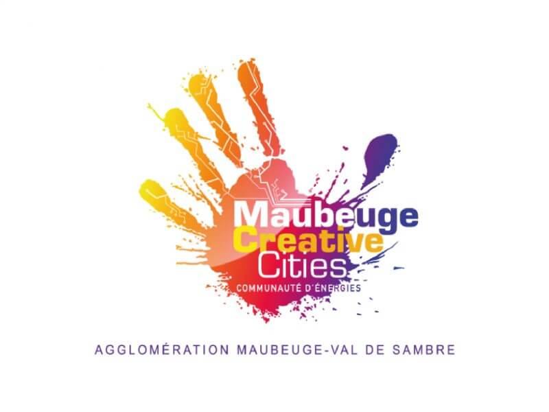 agence kayak communication web lille nord maubeuge