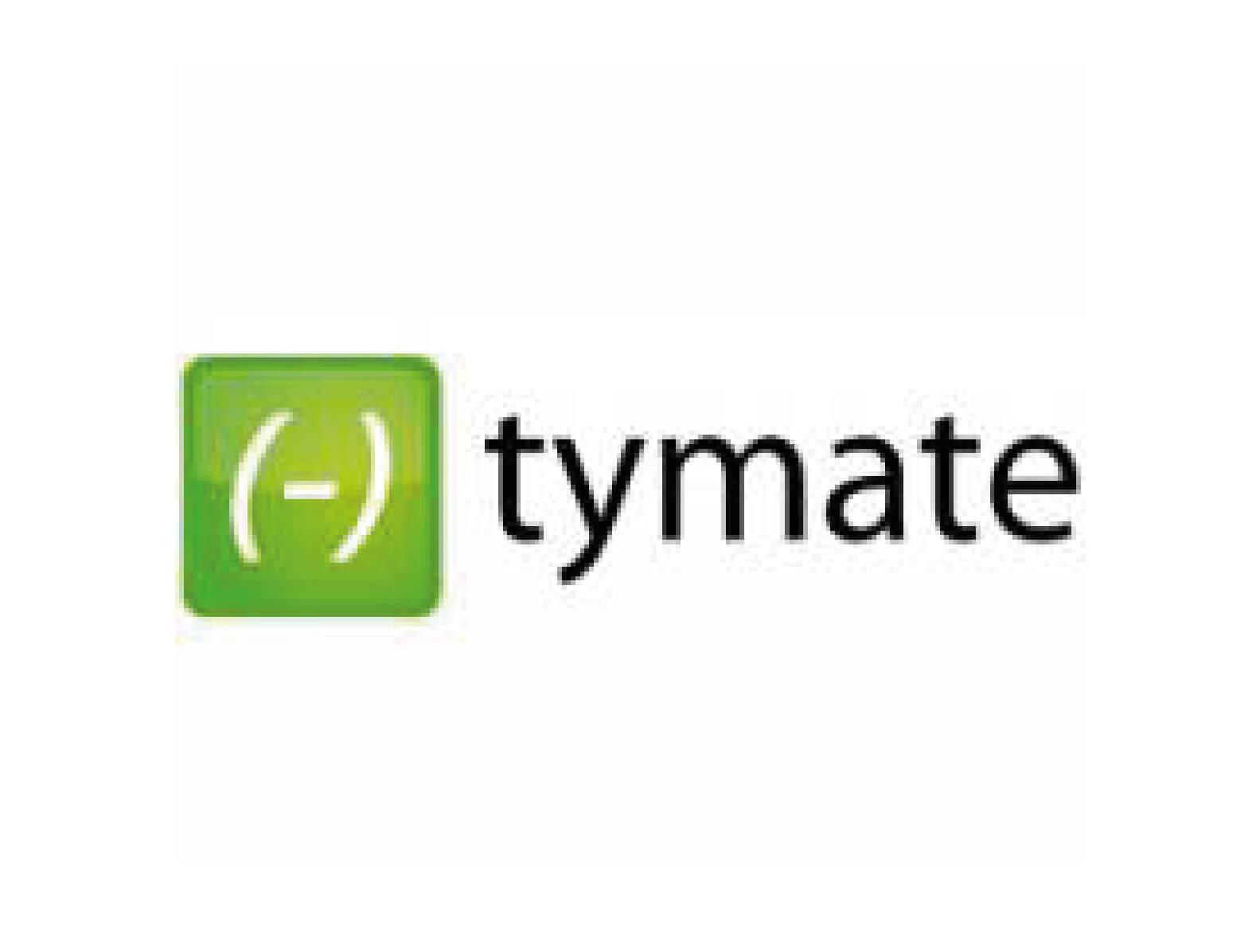 agence kayak communication web lille nord tymate