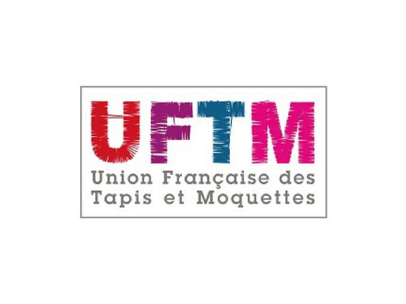 agence kayak communication web lille nord tapis moquettes logo