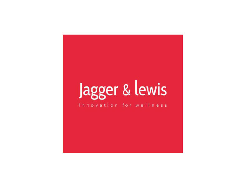 agence kayak communication web lille nord jagger & lewis