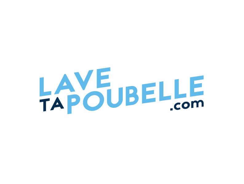agence kayak communication web lille nord lave ta poubelle