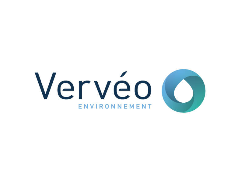 agence kayak communication web lille nord verveo environnement