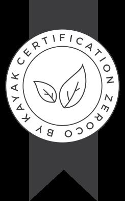 Label Zéroco